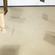 Something Inside Me (installation)